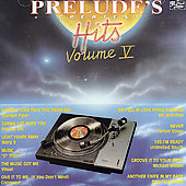 Various Artists: Prelude's Greatest Hits, Vol. 5