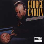 George Carlin: Playin' with Your Head [PA]