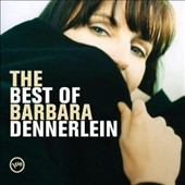 Barbara Dennerlein: Best of Barbara Dennerlein
