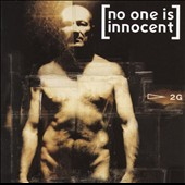 No One Is Innocent: No One Is Innocent *
