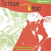 To Have and To Hold / Sequitur