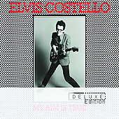 Elvis Costello: My Aim Is True [Deluxe Edition] [Limited] [Slipcase]