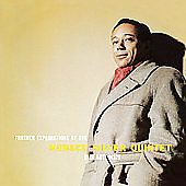 Horace Silver: Further Explorations by the Horace Silver Quintet