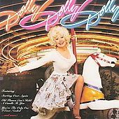 Dolly Parton: Dolly Dolly Dolly