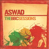 Aswad: The Complete BBC Sessions
