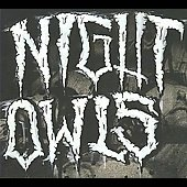 Night Owls/Night Owls: Night Owls [Slipcase] *