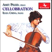 Cellobration
