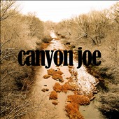 Joe Purdy: Canyon Joe