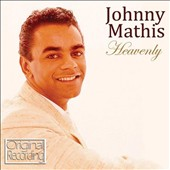 Johnny Mathis: Heavenly