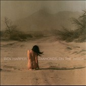 Ben Harper: Diamonds On The Inside