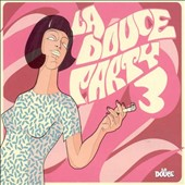 Various Artists: La  Douce Party Vol. 3