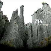 Z'ev: Sum Things