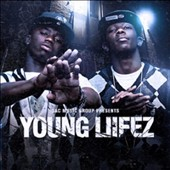 Young Liifez: Young Liifez