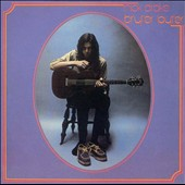 Nick Drake: Bryter Layter [Digipak]