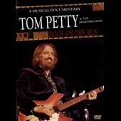 Tom Petty & the Heartbreakers: Dogs on the Run: A Musical Documentary