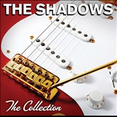 The Shadows: The Collection