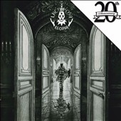 Lacrimosa: Elodia [20th Anniversary Re-Edition] [Digipak]