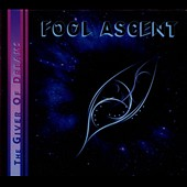 Fool Ascent: Giver of Dreams