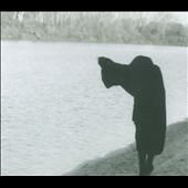 Chelsea Wolfe: The Grime and the Glow [Digipak]