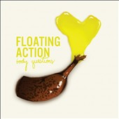 Floating Action: Body Questions [Digipak] *