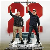 22 Jump Street / 21 Jump Street [Original Motion Picture Soundtracks]
