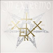 In Extremo: 20 Wahre Jahre: 1995-2015 [Limited] *