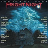 Various Artists: Fright Night