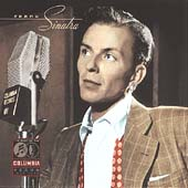 Frank Sinatra: The Best of the Columbia Years: 1943-1952 [Box]