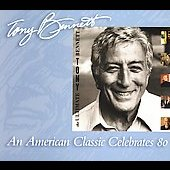 Tony Bennett: The Ultimate Tony Bennett