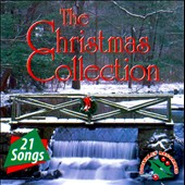 Various Artists: The Christmas Collection [Ross]