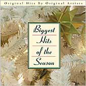 Various Artists: Biggest Hits of the Season
