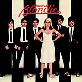 Blondie: Parallel Lines [Remaster]