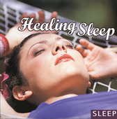 Various Artists: Healing Sleep