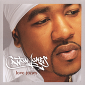 Canton Jones: Love Jones