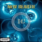 Indiggo Child: New Bearth [PA]