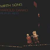 Harold Danko: Mirth Song
