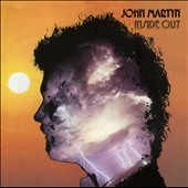 John Martyn: Inside Out