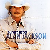 Alan Jackson: Very Best of Alan Jackson