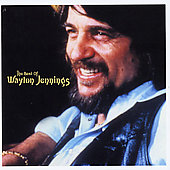 Waylon Jennings: The Best of Waylon Jennings [Camden]