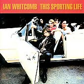 Ian Whitcomb: This Sporting Life