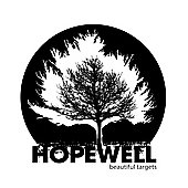 Hopewell: Beautiful Targets