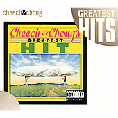 Cheech & Chong: Greatest Hit [PA] [Slipcase]