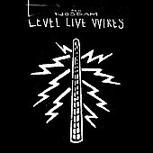 Odd Nosdam: Level Live Wires [Limited]