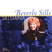 Beverly Sills - Sillsiana