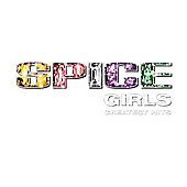 Spice Girls: Greatest Hits