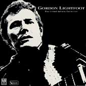 Gordon Lightfoot: The United Artists Collection