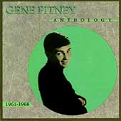 Gene Pitney: Anthology 1961-1968