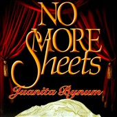 Juanita Bynum: No More Sheets