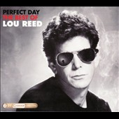 Lou Reed: Perfect Day: The Best of Lou Reed