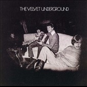 The Velvet Underground: The Velvet Underground [Remaster]